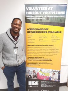 HideOut_Youth_Zone_Become_A_Volunteer