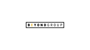Beyond Group