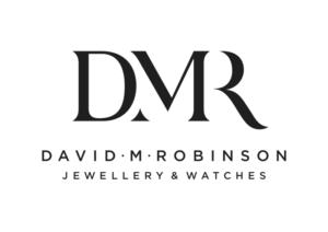 DMR Jewellery