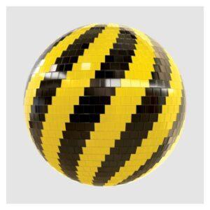 Manchester Ball