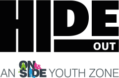 Hide Out Youth Zone
