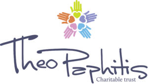 Theo Paphitis Charitable Trust