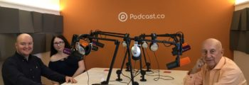HIDEOUT YOUTH ZONE LAUNCHES YOUNG PEOPLE LED PODCAST SERIES